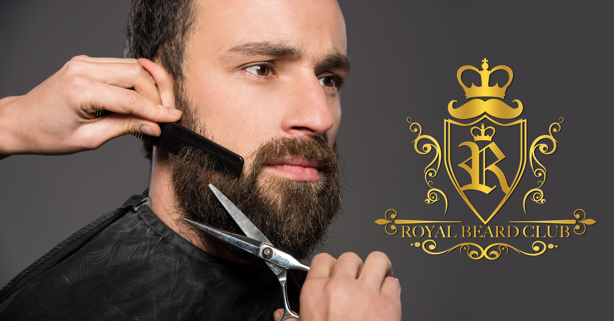 Beard Care Tips