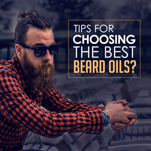 Tips-For-Choosing-The-Best-Beard-Oils-Thumb