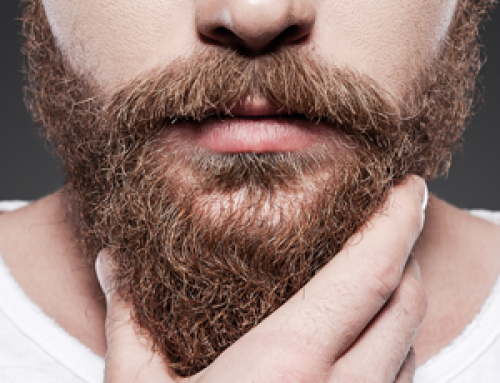 When To Use Beard Oil? or When Should You Start?