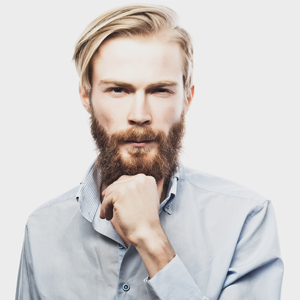 Awesome Tips On How To Grow A Beard Faster Thicker Than Usual Hairstyle Inspiration Daily Dogsangcom