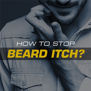 Article Name. How To Stop Beard Itch?