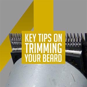 Key-Tips-On-Trimming-Your-Beard-Thumb
