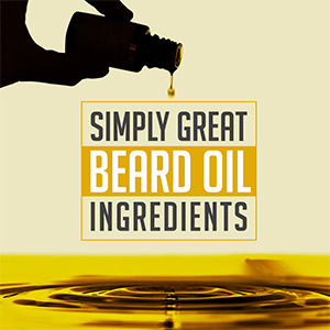 Simply-Great-Beard-Oil-Ingredients-Thumb
