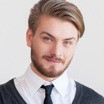 The-Business-Beard