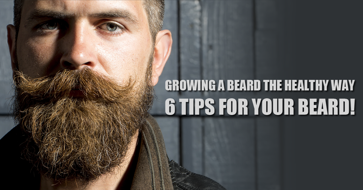 Growing-A-Beard-The-Healthy-Way-Thumbnail