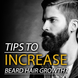increase-beard-hair-growth