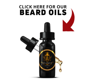 Everything You Must Know About Finding The Best Beard Oil
