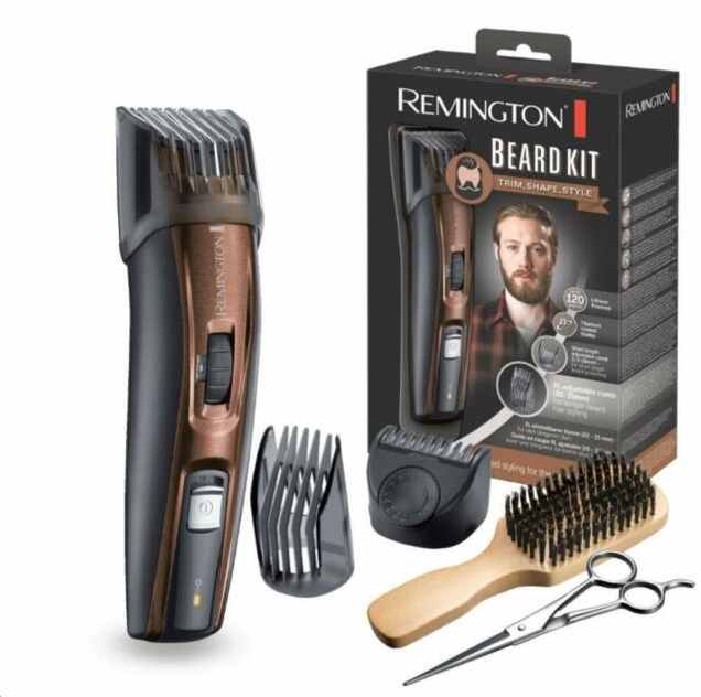 Remington MB4045B The Beardsman