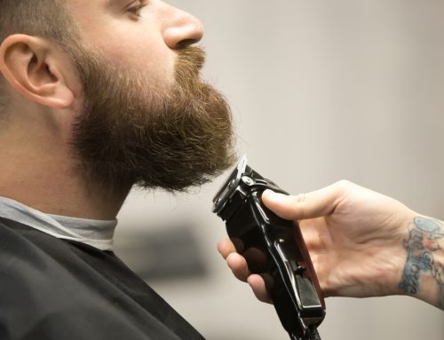 6 Best Beard Trimmers For Men