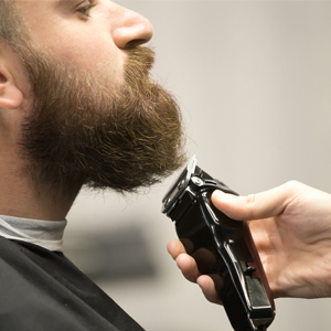 6 Best Beard Trimmers For Men 2020